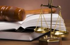 Что рассматривают мировые судьи, их роль в судебном процессе