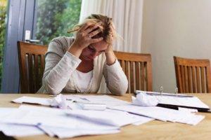 способы выезда за границу с задолженностями