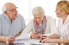 Чему равен один актуальный балл пенсии?
