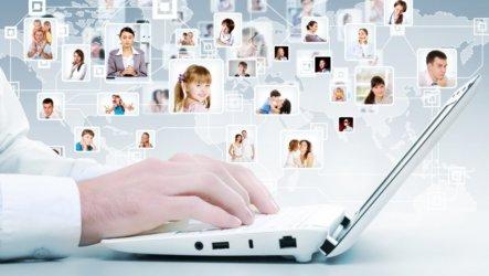 Соглашение о неразглашении персональных данных: условия заключения, ответственность за нарушение условий