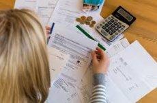 Налог на вторую квартиру: законное регулирование вопроса, порядок налогообложения