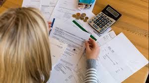 Налоговые ставки на квартиру в 2020 году: особенности формирования, льготы