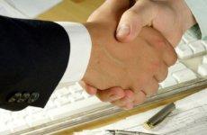 Как избежать ошибок при заключении договора аренды коммерческого помещения