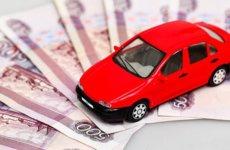 Как уменьшить транспортный налог: законные способы