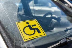 снижение транспортного налога для инвалидов