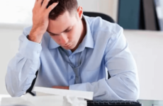 Правила, способы, этапы и сроки обжалования дисциплинарного взыскания