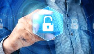 защита данных о личности