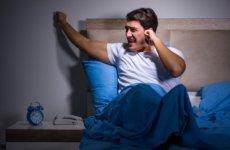Шумное соседство: до скольких можно слушать музыку в квартире