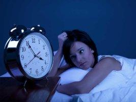 нарушение тишины ночью