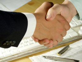 сделка дарения недвижимости