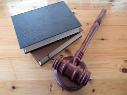 суд по исковому заявлению