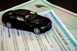 документы для вождения авто