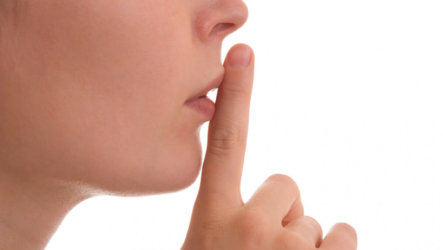 Как защитить свои права, если происходит нарушение тишины и покоя граждан