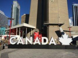 иммиграция в канаду по программе