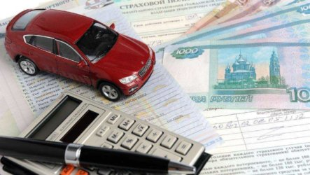 Автокредит без подтверждения доходов, какие плюсы и минусы получает заемщик