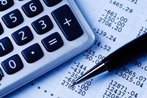 расчет ставки по налогу