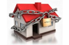 Что такое арест имущества: понятие, правила наложения и снятия