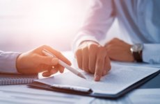 Договор купли-продажи между физическими лицами: образец, требования