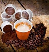 компоненты для кофейных аппаратов