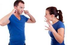 Как жене получить алименты при разводе с мужем?