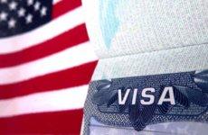 Стоимость визы в США — процедура получения, набор документов, сроки действия