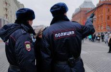 Жалоба на бездействие полиции — куда можно обратиться