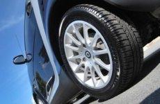 Постановка авто на учет через госуслуги: преимущества и недостатки, перечень документов