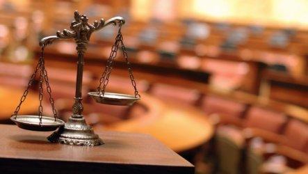 Критерии при оформлении решения суда по гражданскому делу