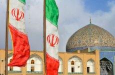 Виза в Иран для россиян — необходимые документы, стоимость и сроки, типы виз