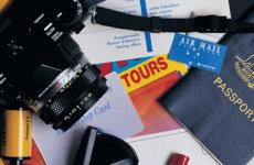 Как получить визу в Австралию: правила и принципы оформления разрешения на въезд