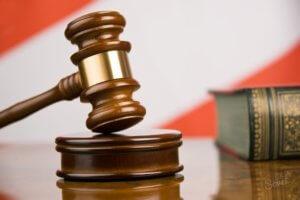 как узнать дату суда по фамилии