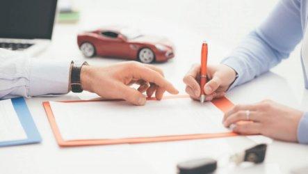 Нотариальная доверенность на автомобиль: как оформить, особенности документа