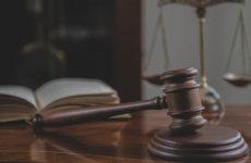 Как подать в суд на микрофинансовую организацию — решение разных ситуаций