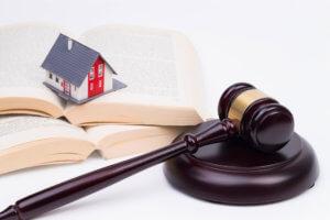 общие положения договора наема жилья
