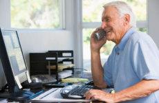 Правила предоставления отпуска работающим пенсионерам, ветеранам труда