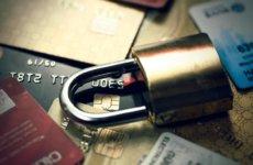 Может ли Сбербанк заблокировать карту — причины блокировки