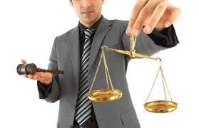 иск в суд за моральный вред