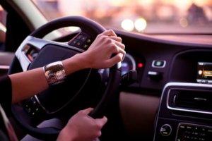 покупка авто в кредите
