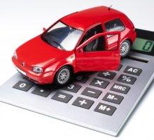 методы продажи авто