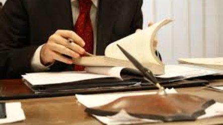 В чём заключаются ограничения, связанные с гражданской службой