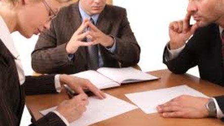 Какие документы нужны для подачи на алименты? Разные ситуации и основания