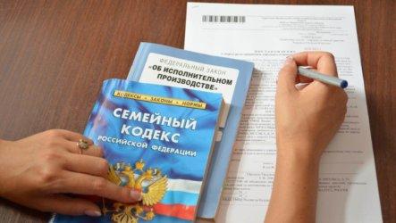 Как посчитать алименты на 2 детей и оформить документы для их получения