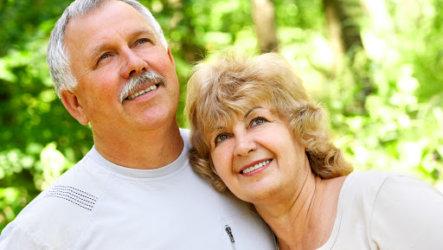 Оформление, назначение и документы для пенсии по возрасту