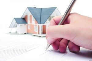 процентные ставки на строительство