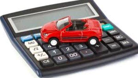 Как рассчитать налог на машину: сроки и правила оплаты