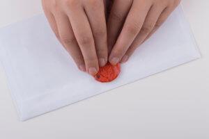 инструкция по составлению письма губернатору
