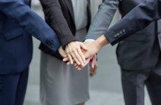 Основные формы государственной поддержки малого предпринимательства: виды, куда обратиться, основные требования к кандидатам