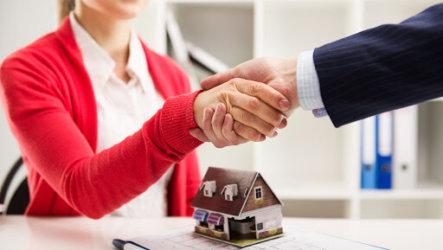 Как выгодно оформить кредит для строительства дома