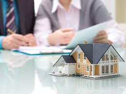 требования к заемщикам по кредитам