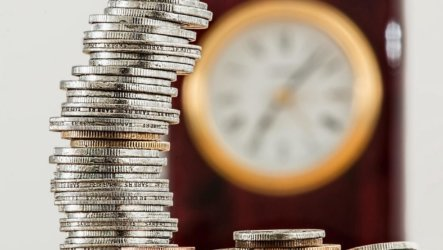 Подоходный налог в странах мира: где максимальная ставка?